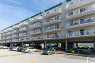 7 137th St 401 Ocean City MD, 21842
