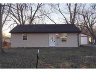339 Parkway Street Whiteland IN, 46184