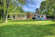 1090 W Cottage Lane Newaygo MI, 49337