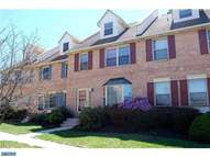 152 Jefferson Ct East Norriton PA, 19401