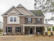 2816 Eastover North Dr (Lt 16) Eastover NC, 28312