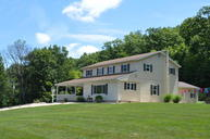 581 Cherry Valley Road Millerstown PA, 17062