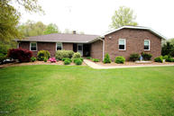 816 Greenview Centralia IL, 62801