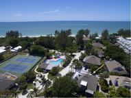 15 Seascape Ct Captiva FL, 33924
