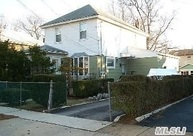 22 Madison Ave Oceanside NY, 11572