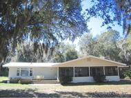 10455 Se 143rd Street Summerfield FL, 34491