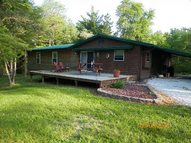 6847 W 1025 S Holland IN, 47541