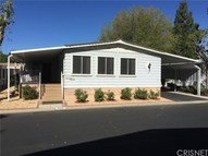 21213 Blue Curl Way Canyon Country CA, 91351