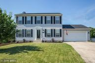 143 Redhaven Court Thurmont MD, 21788