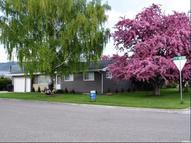 224 S 5 Th St Montpelier ID, 83254