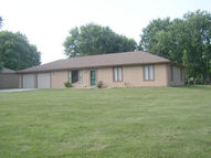 400 W. Mulberry St. Cleveland MO, 64734