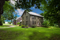 618 South Clary Road Jefferson ME, 04348