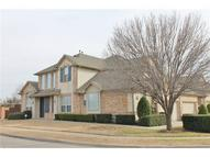 4168 Woodland Trail Carrollton TX, 75007