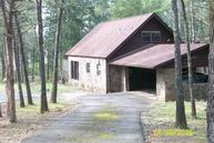 495 Narrows Drive Greers Ferry AR, 72067