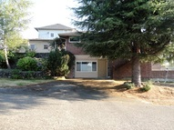 168 A Street Coos Bay OR, 97420