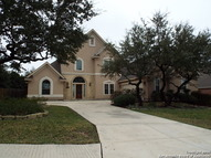 1306 Desert Links San Antonio TX, 78258