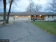 565 Tower Rd Hudson WI, 54016