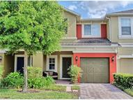 5305 Mount Veeder Way Oviedo FL, 32765