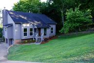 209 Eads St Chattanooga TN, 37412
