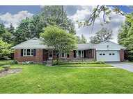 3000 Allendale Kettering OH, 45409