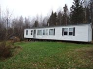 352 Marshall Hil Rd Road Colebrook NH, 03576