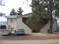 219 North A St Unit A Victor MT, 59875