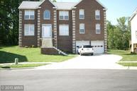 10413 Inez Place Clinton MD, 20735