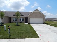 11905 Barto Court 14a Indianapolis IN, 46229