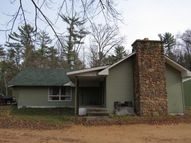 1873 County Road C Arkdale WI, 54613