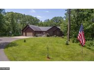 31876 Castlewood Court Breezy Point MN, 56472