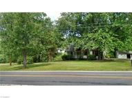 3136 Mock Road High Point NC, 27265