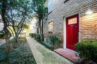 4306 Buena Vista Street 103c Dallas TX, 75205