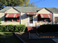 100 Milledge Road Augusta GA, 30904