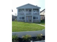 4825 Durbin Ave New Franklin OH, 44319