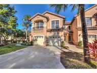 103 Camino Real 103 Howey In The Hills FL, 34737