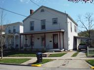 309 West Fourth Street Frankfort KY, 40601
