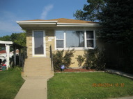 9331 S Parnell Ave Chicago IL, 60620