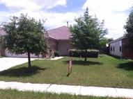 2039 Wildwood Drive Forney TX, 75126