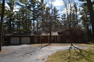 3720 Deer Road Wisconsin Rapids WI, 54494