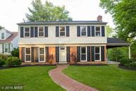 5629 Phelps Luck Drive Columbia MD, 21045