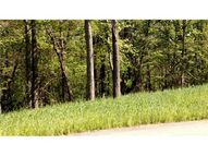 Lot #18 Smith'S Mill Road Smithville MO, 64089