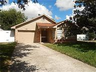 12006 Westlock Dr Tomball TX, 77377