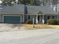 6 Mulberry Court Temple NH, 03084