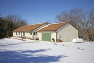 191 375th Ave Nw Stanchfield MN, 55080