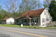 27747 Route 55 Wardensville WV, 26851