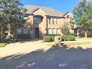 3717 Sam Rayburn Trail Dallas TX, 75287