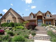 8557 Mountain View Farms Ln Salida CO, 81201