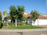 1714 Windjammer Ct Lodi CA, 95242
