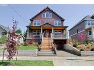 6424 Ne 35th Ave Portland OR, 97211