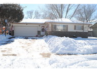2744 W 22nd St Ln Greeley CO, 80634